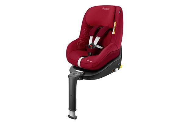 prima-baby-awards-2015-rear-and-forward-facing-car-seats_84999