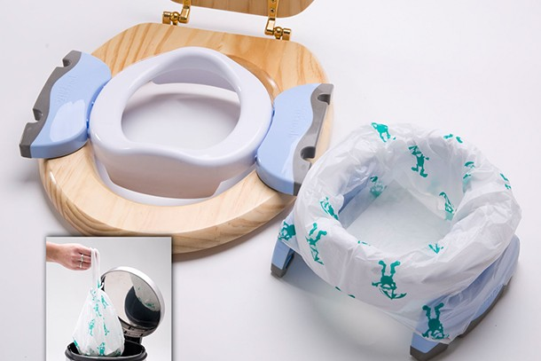 prima-baby-awards-2015-toilet-training-products_85325