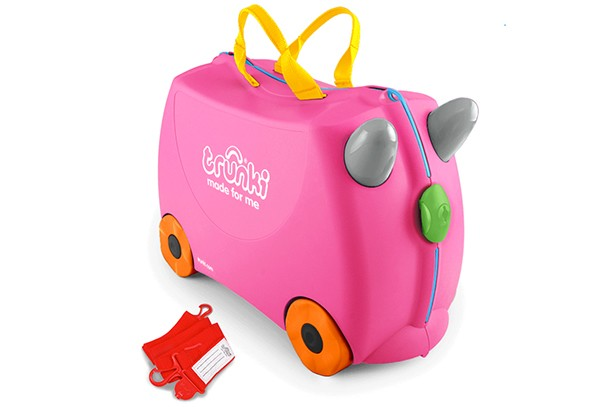 prima-baby-awards-2015-travel-products_85044