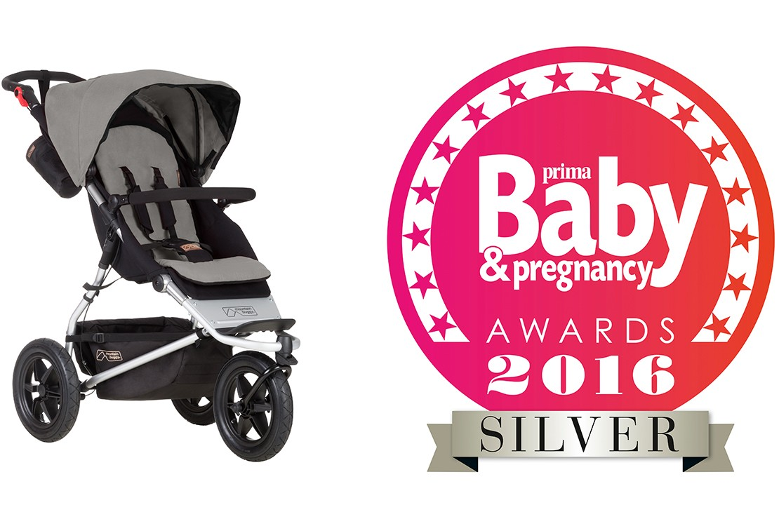 prima-baby-awards-2016-all-terrain-buggies_144439