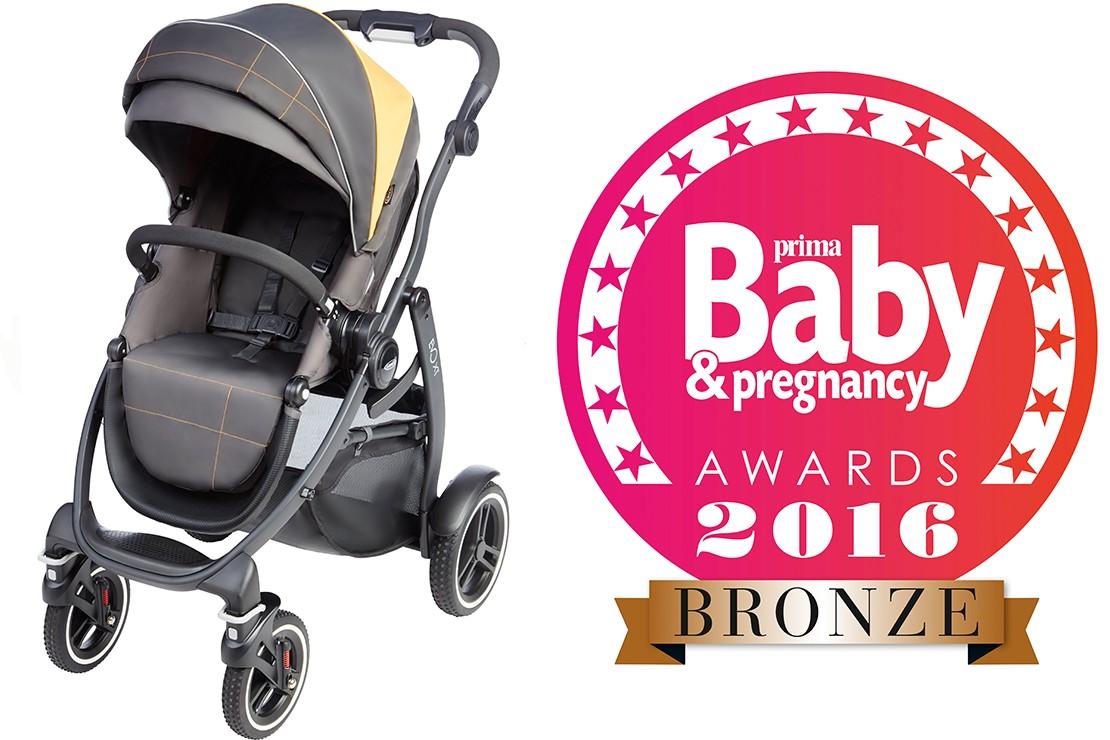 prima-baby-awards-2016-all-terrain-buggies_144441