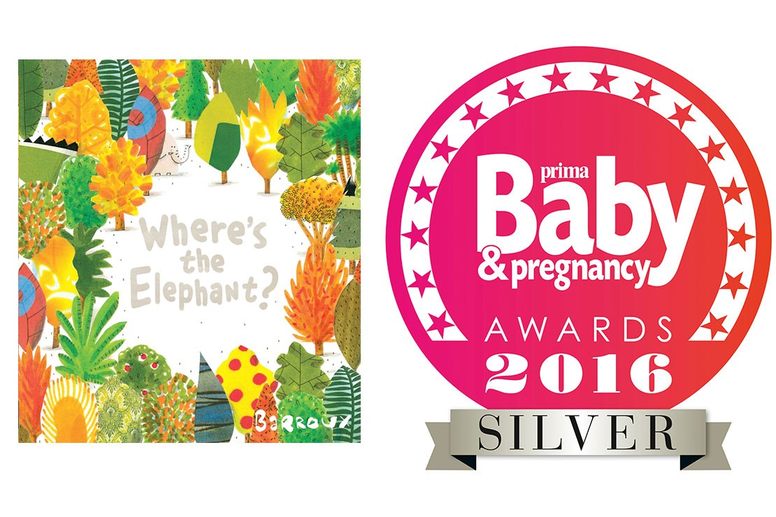 prima-baby-awards-2016-baby-and-toddler-book_146411