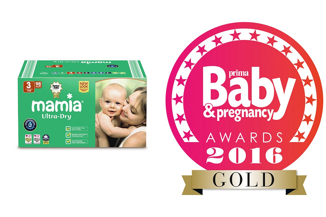 prima-baby-awards-2016-baby-and-toddler-nappy_144868