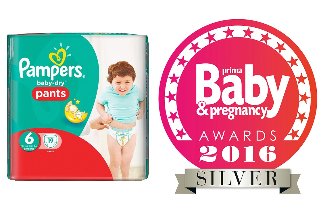 prima-baby-awards-2016-baby-and-toddler-nappy_144869