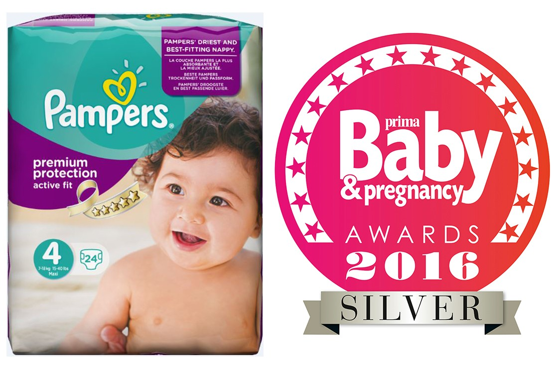 prima-baby-awards-2016-baby-and-toddler-nappy_144870