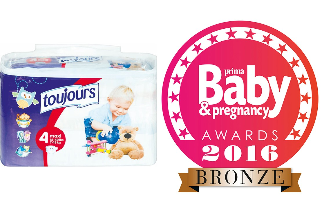 prima-baby-awards-2016-baby-and-toddler-nappy_144871