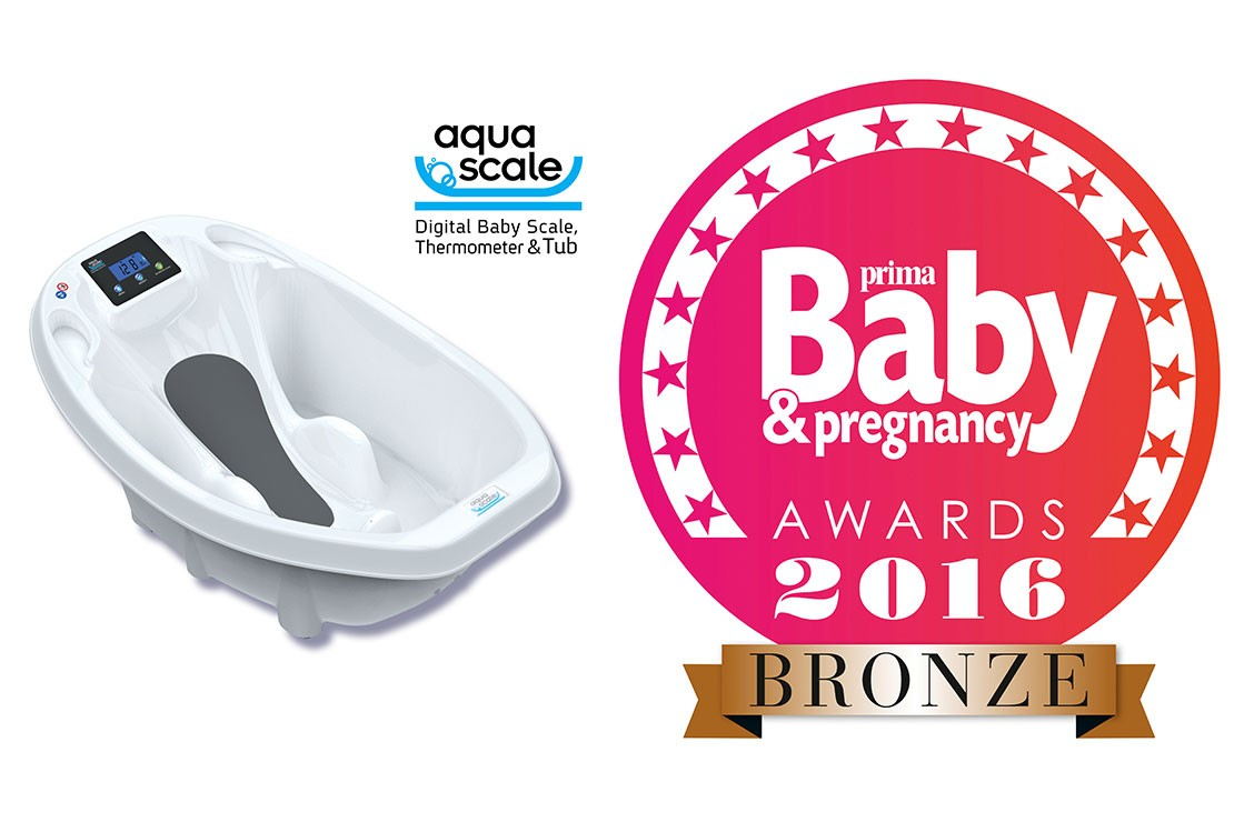 prima-baby-awards-2016-baby-bath_146551