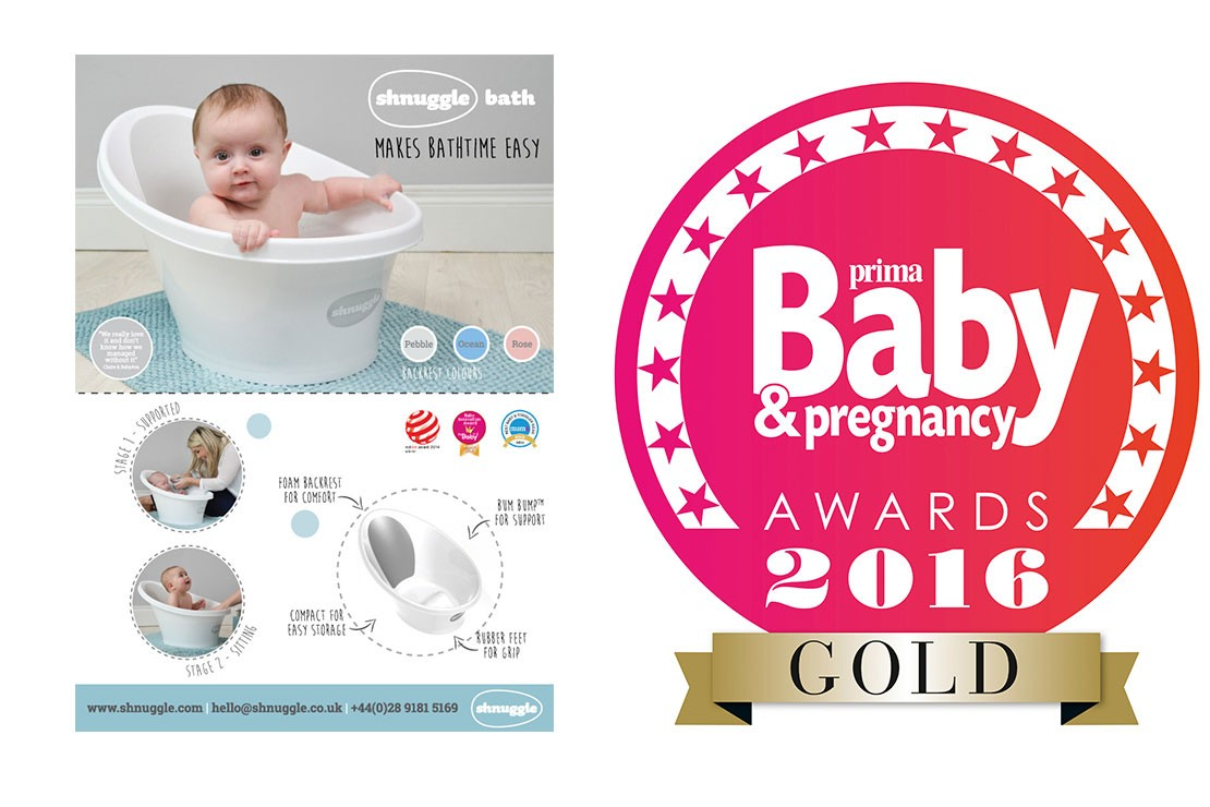 prima-baby-awards-2016-baby-bath_146552