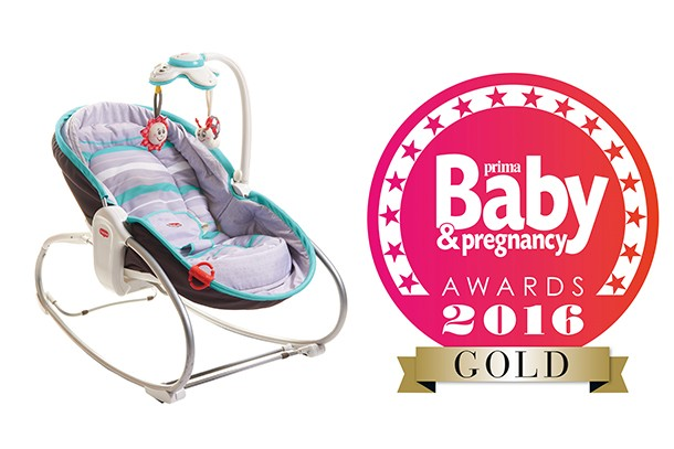 prima-baby-awards-2016-baby-bouncer-rocker_146007