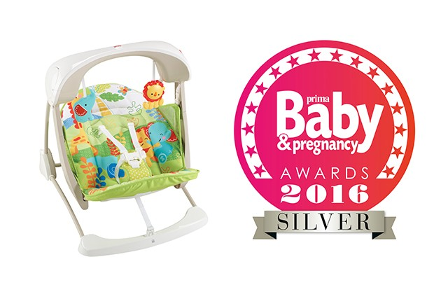 prima-baby-awards-2016-baby-bouncer-rocker_146009