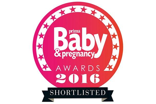 prima-baby-awards-2016-baby-bouncer-rocker_146013
