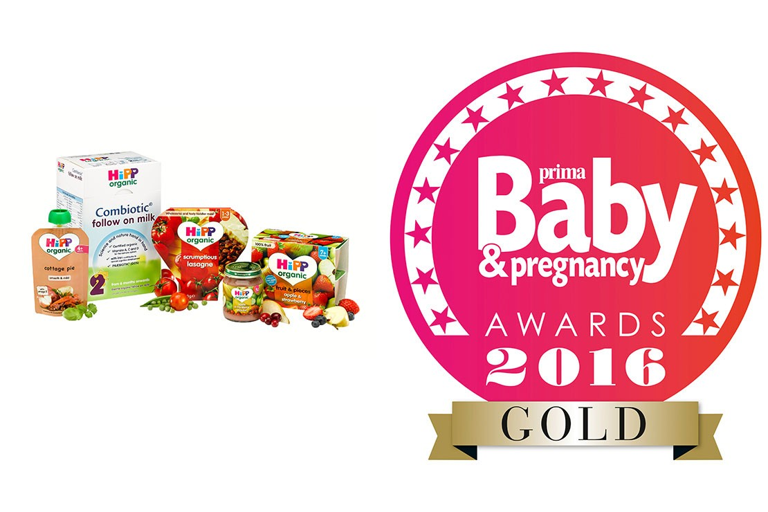 prima-baby-awards-2016-baby-food-range-as-voted-for-by-readers_146514