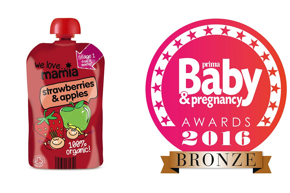 prima-baby-awards-2016-baby-food-range-as-voted-for-by-readers_146516