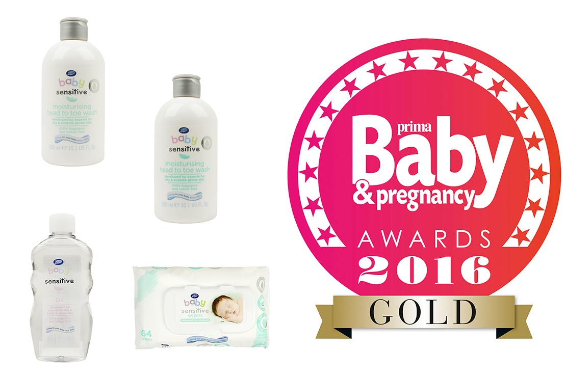 prima-baby-awards-2016-baby-skincare-products_146679