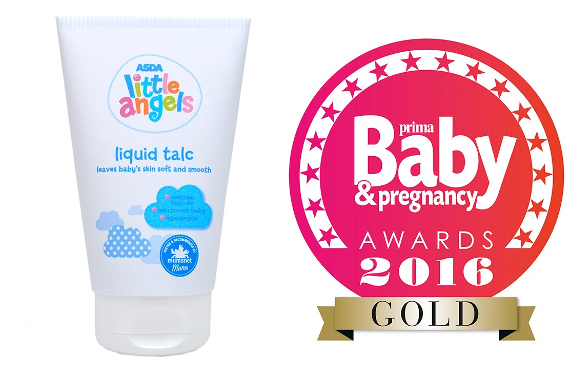prima-baby-awards-2016-baby-skincare-products_146680