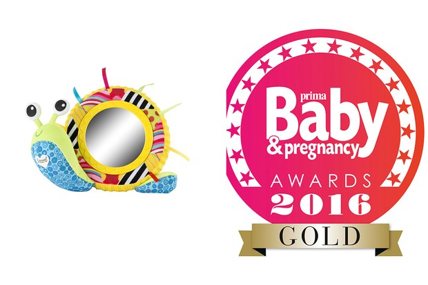 prima-baby-awards-2016-baby-toy-0-12mths_146368