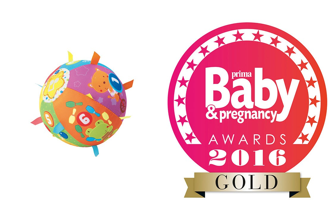 prima-baby-awards-2016-baby-toy-0-12mths_146369