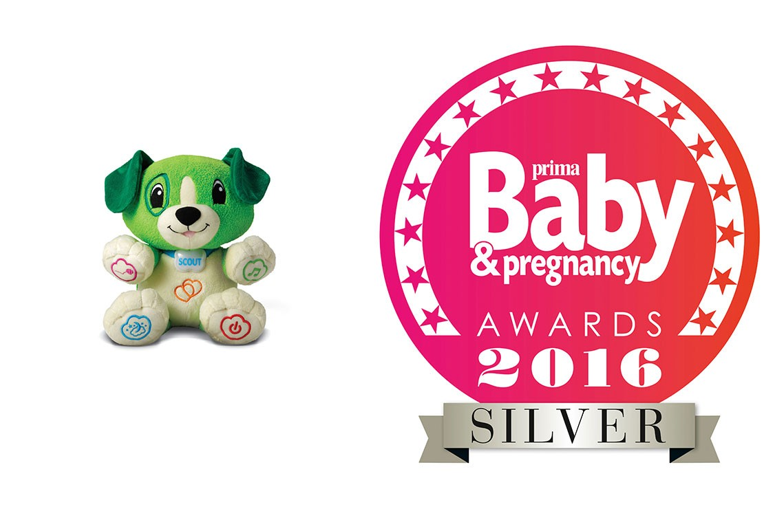 prima-baby-awards-2016-baby-toy-0-12mths_146370
