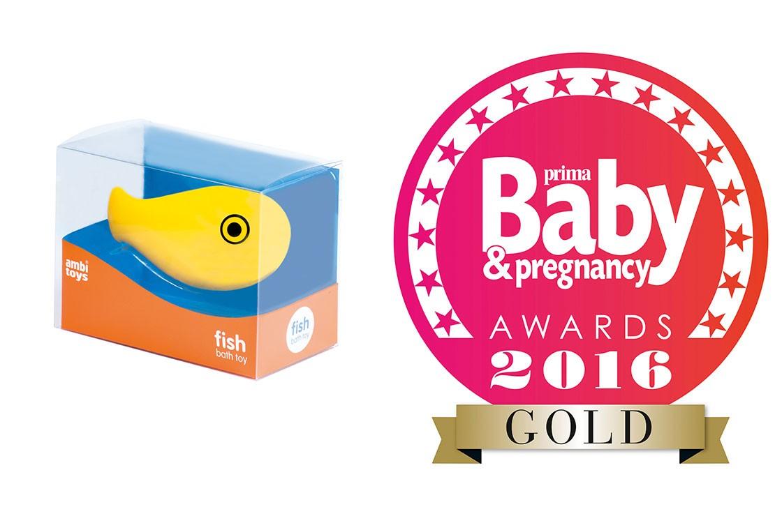 prima-baby-awards-2016-bath-accessory_146541