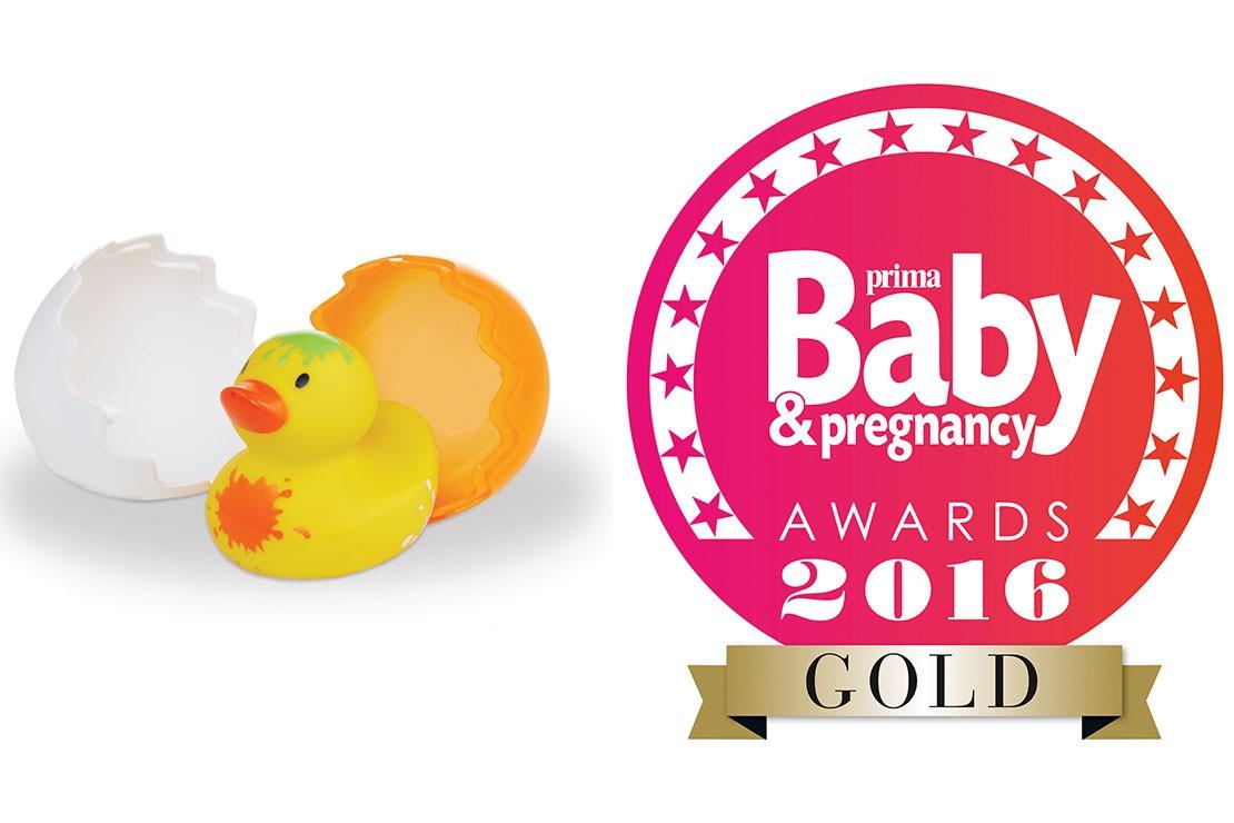 prima-baby-awards-2016-bath-accessory_146542
