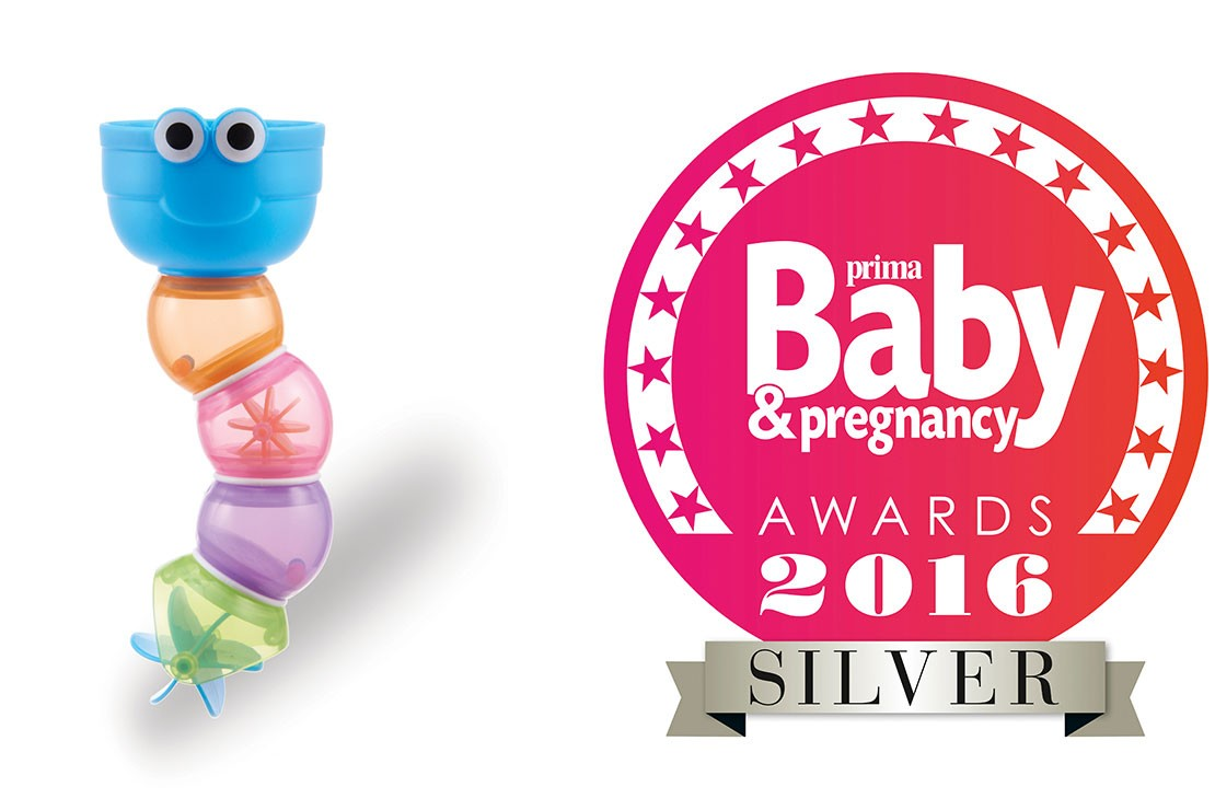 prima-baby-awards-2016-bath-accessory_146543