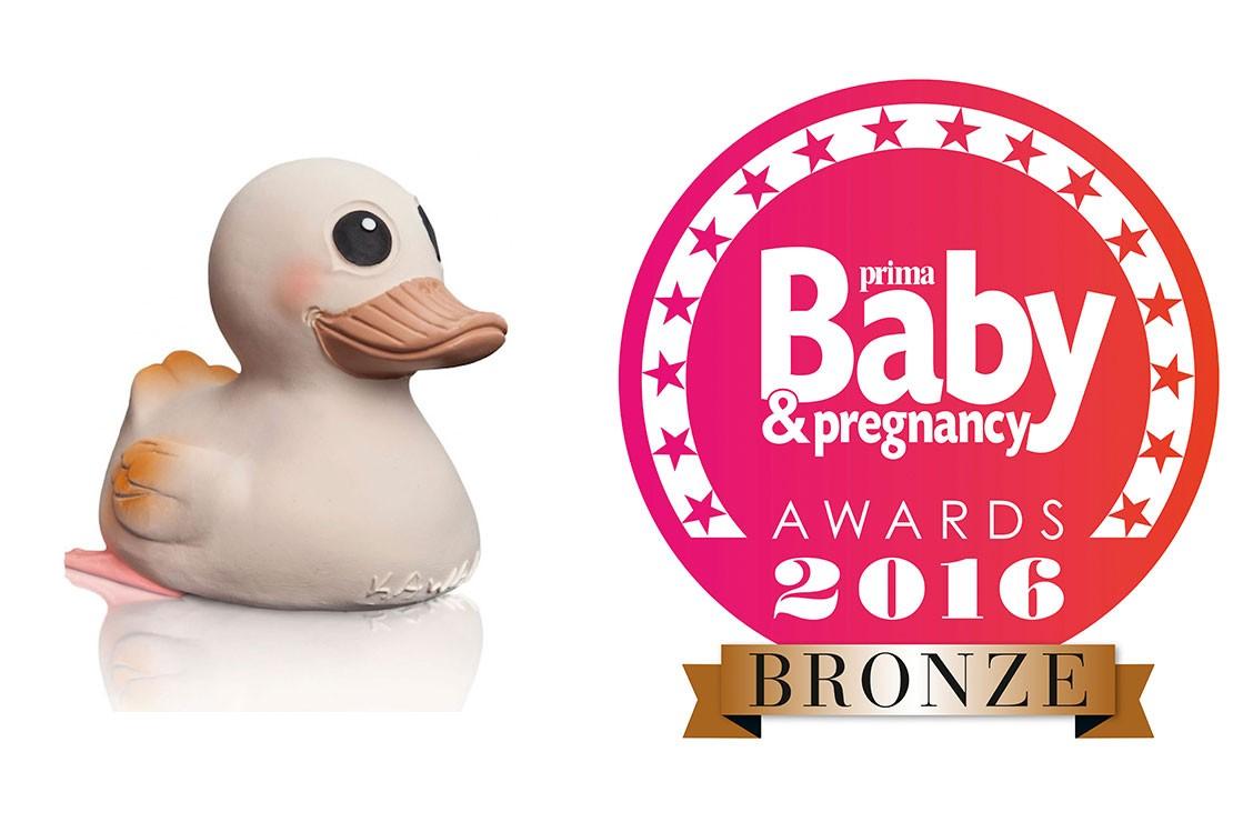 prima-baby-awards-2016-bath-accessory_146544