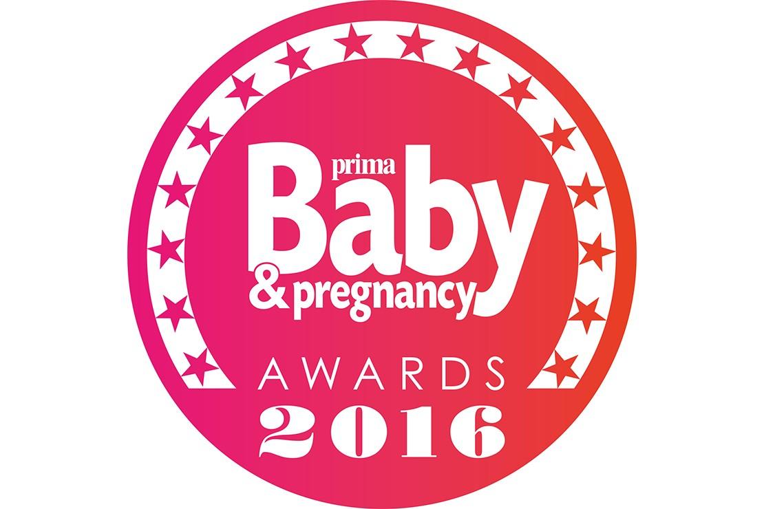 prima-baby-awards-2016-bath-accessory_146683