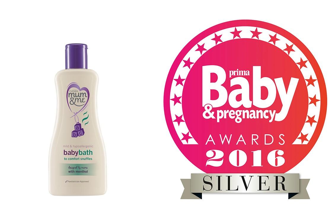 prima-baby-awards-2016-bath-product_146129