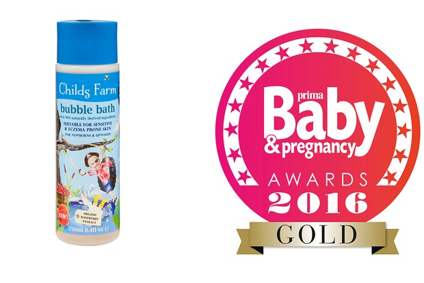 prima-baby-awards-2016-bath-product_146130