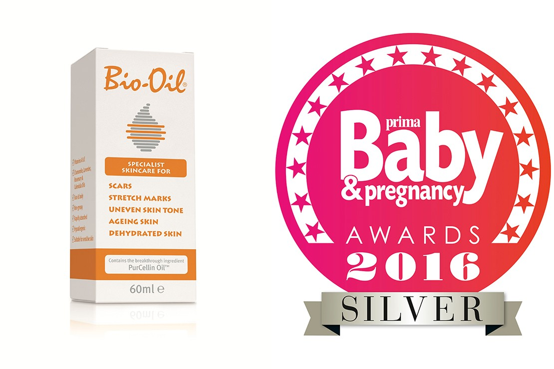prima-baby-awards-2016-beauty-products-for-mums_146383