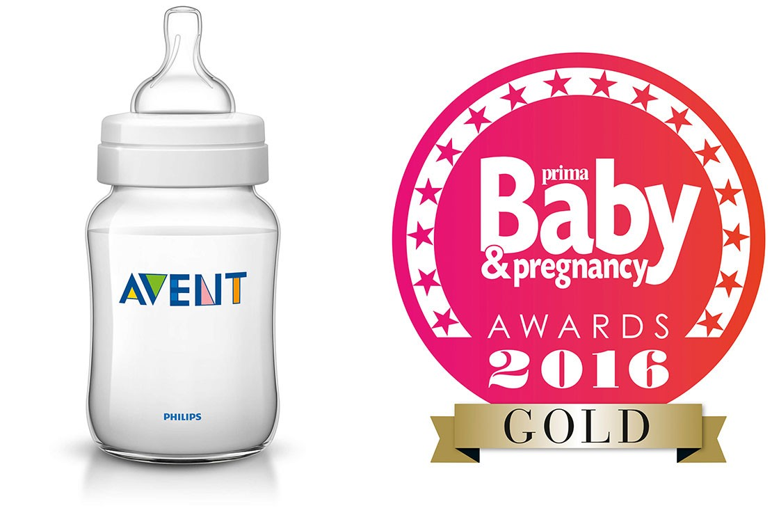 prima-baby-awards-2016-bottle_146447