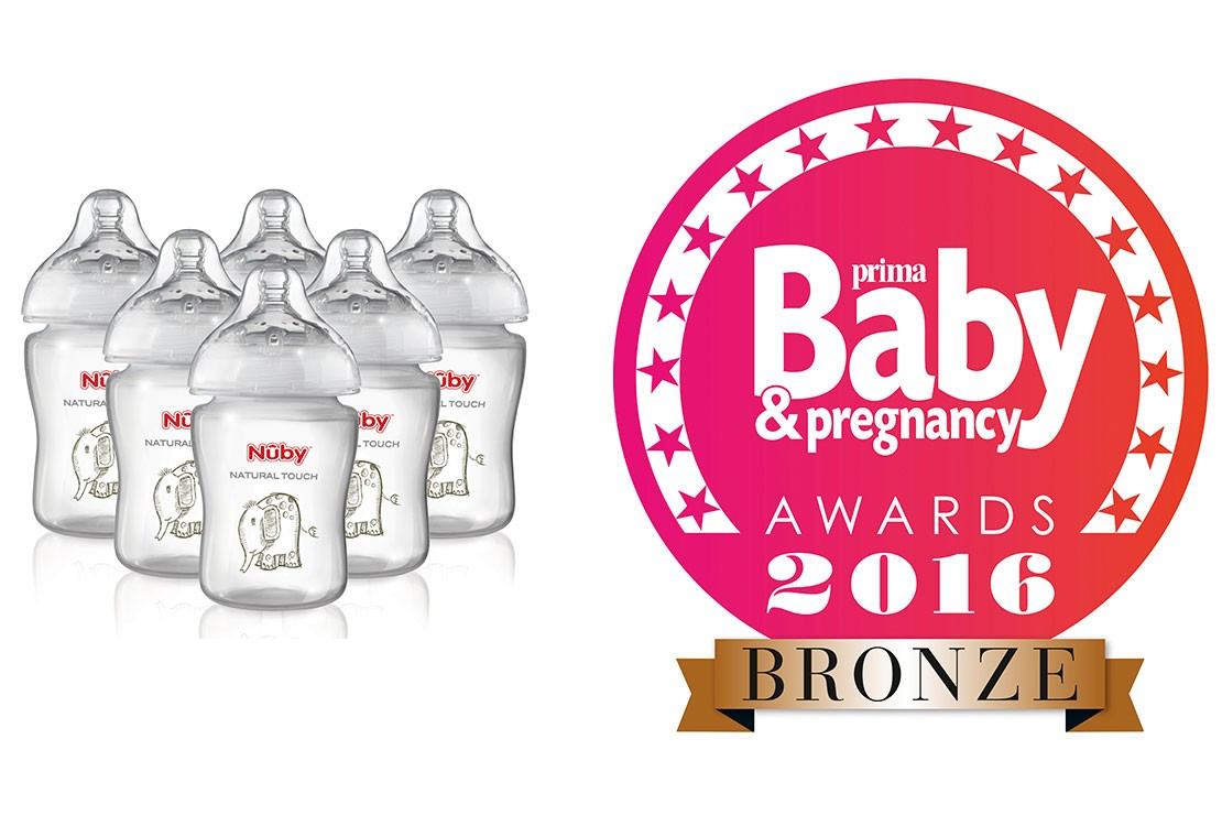 prima-baby-awards-2016-bottle_146452