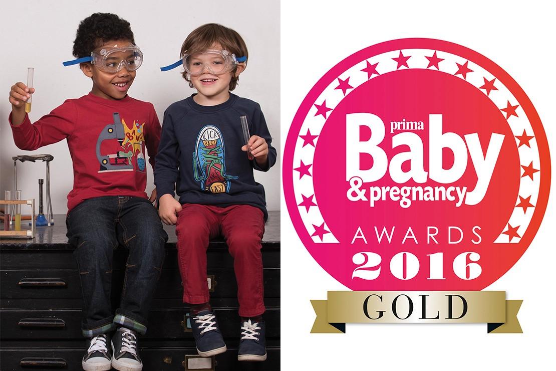 prima-baby-awards-2016-boys-fashion_146365