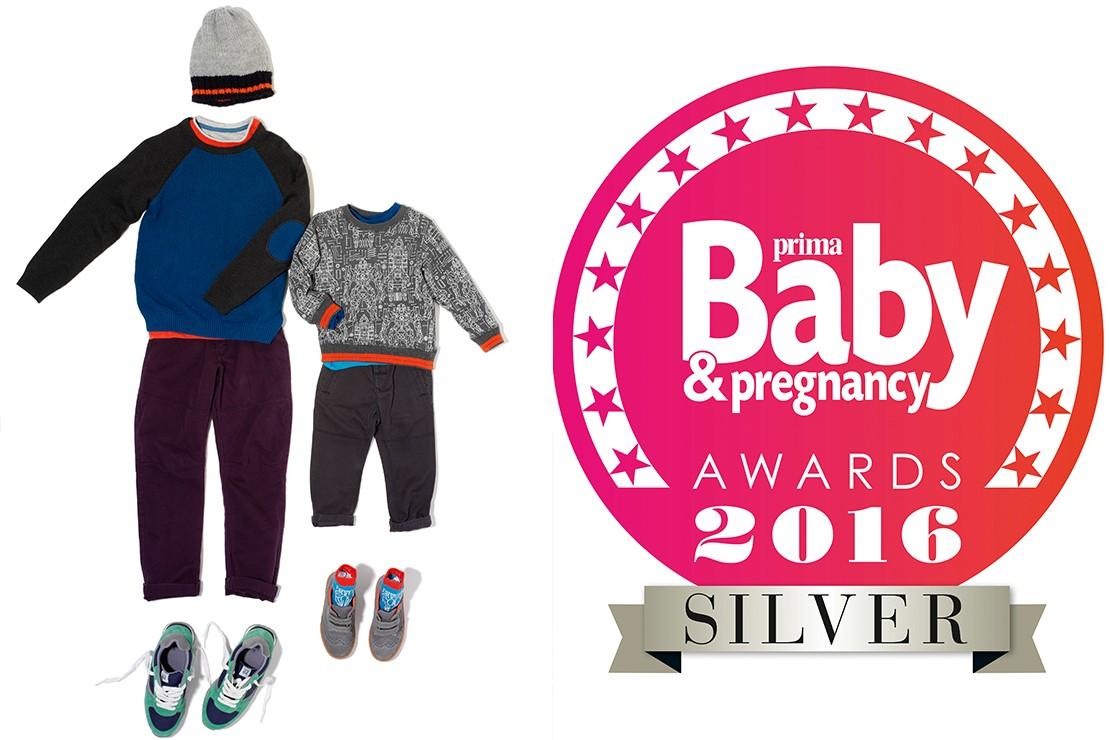 prima-baby-awards-2016-boys-fashion_146366