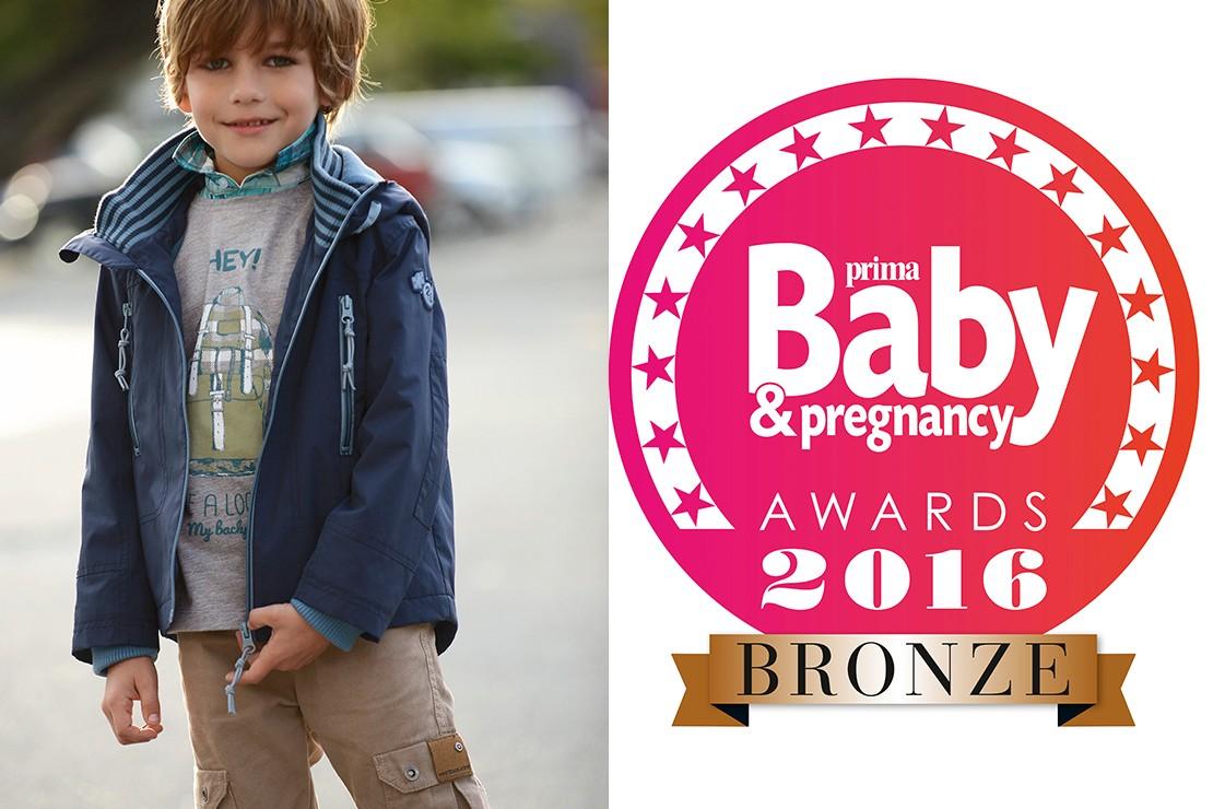 prima-baby-awards-2016-boys-fashion_146367
