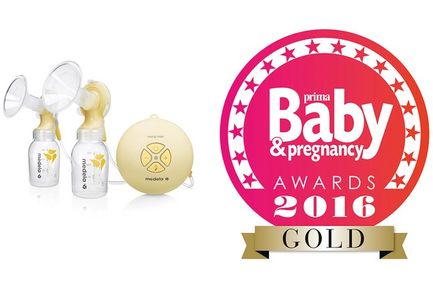 prima-baby-awards-2016-breast-pump_146436