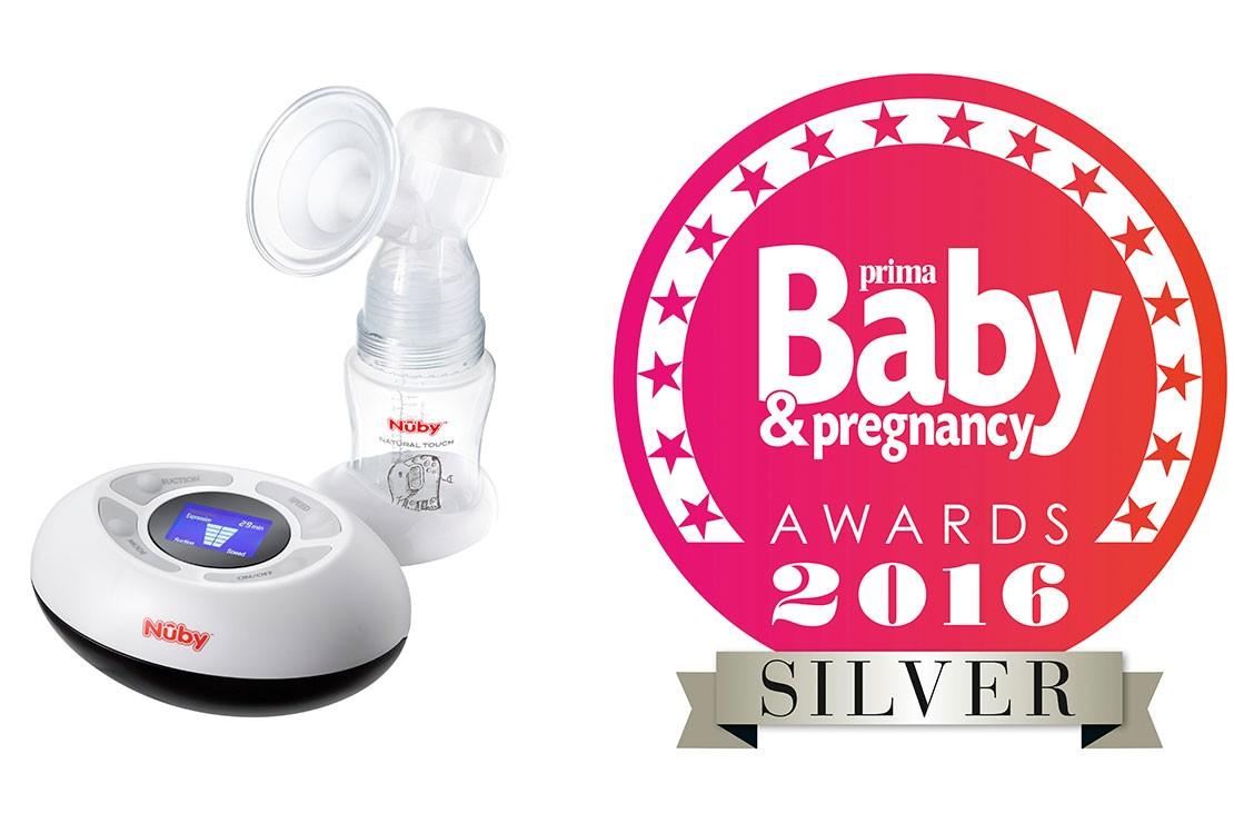 prima-baby-awards-2016-breast-pump_146437