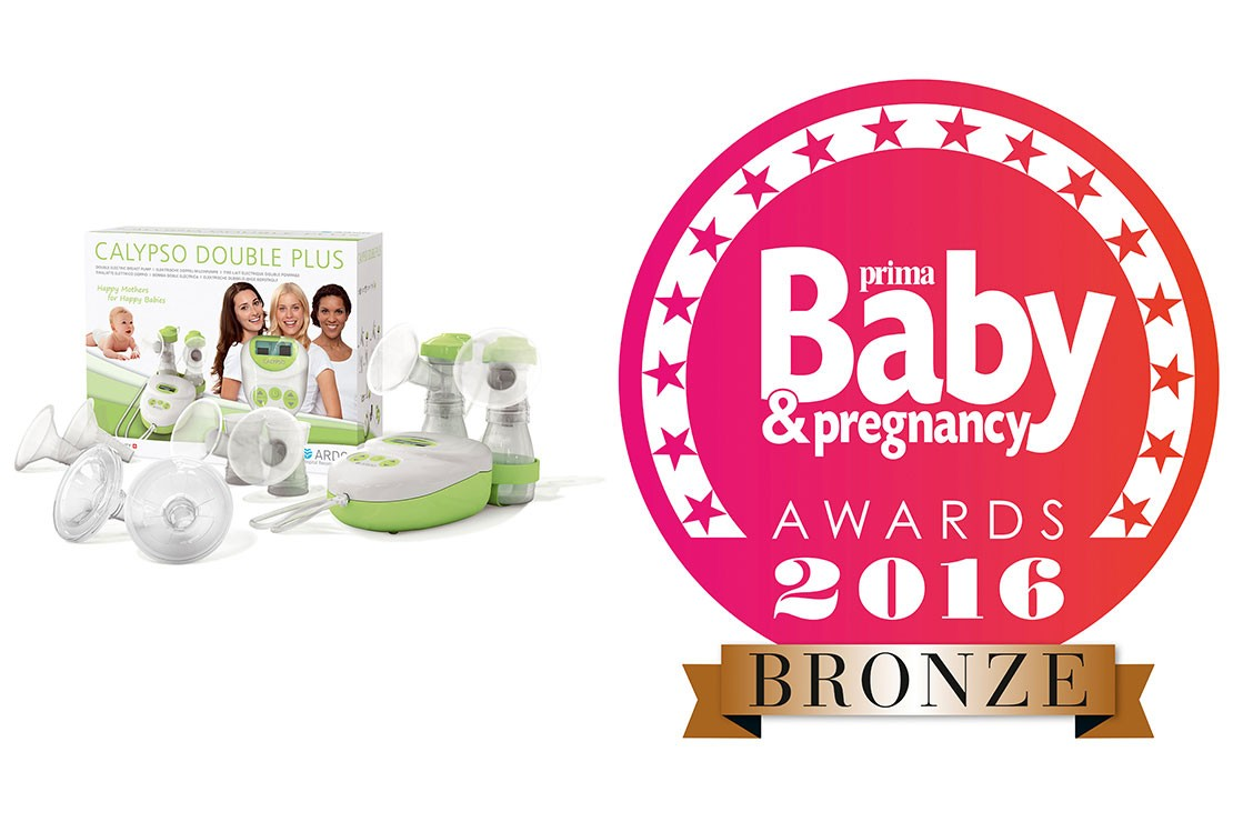 prima-baby-awards-2016-breast-pump_146438