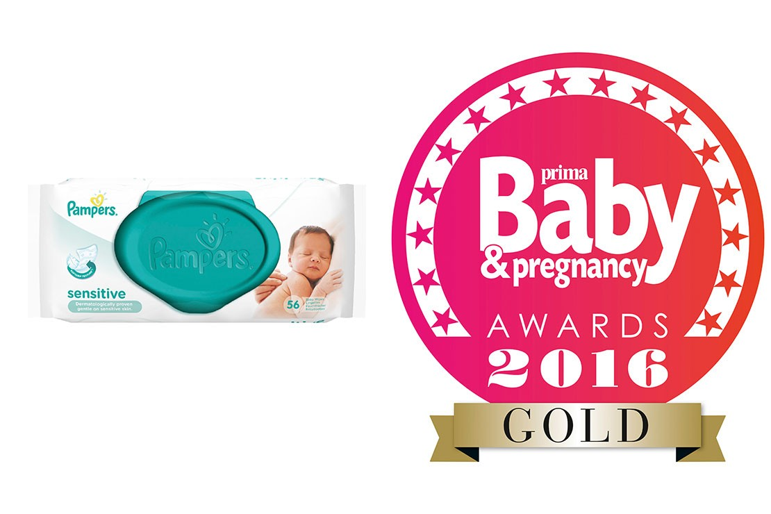prima-baby-awards-2016-cant-live-without-as-voted-for-by-readers_146229