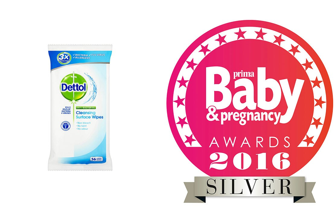 prima-baby-awards-2016-cant-live-without-as-voted-for-by-readers_146230