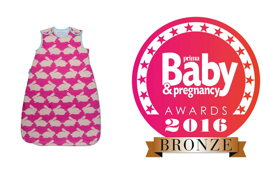prima-baby-awards-2016-cant-live-without-as-voted-for-by-readers_146231