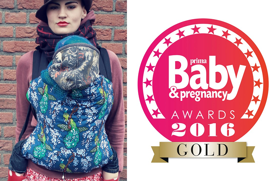 prima-baby-awards-2016-carriers_144572