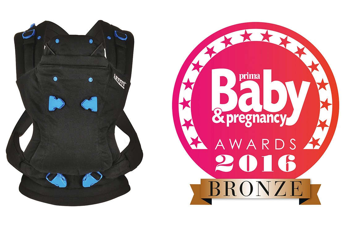 prima-baby-awards-2016-carriers_144574
