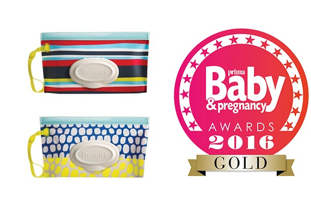prima-baby-awards-2016-changing-accessories_146003