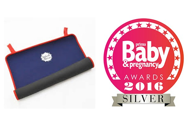 prima-baby-awards-2016-changing-accessories_146004
