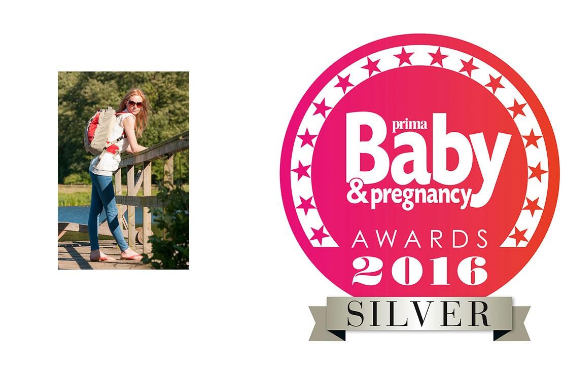 prima-baby-awards-2016-changing-bag_146270
