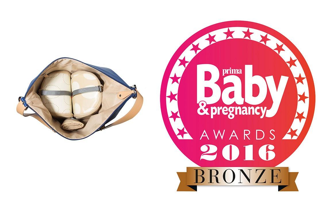 prima-baby-awards-2016-changing-bag_146273