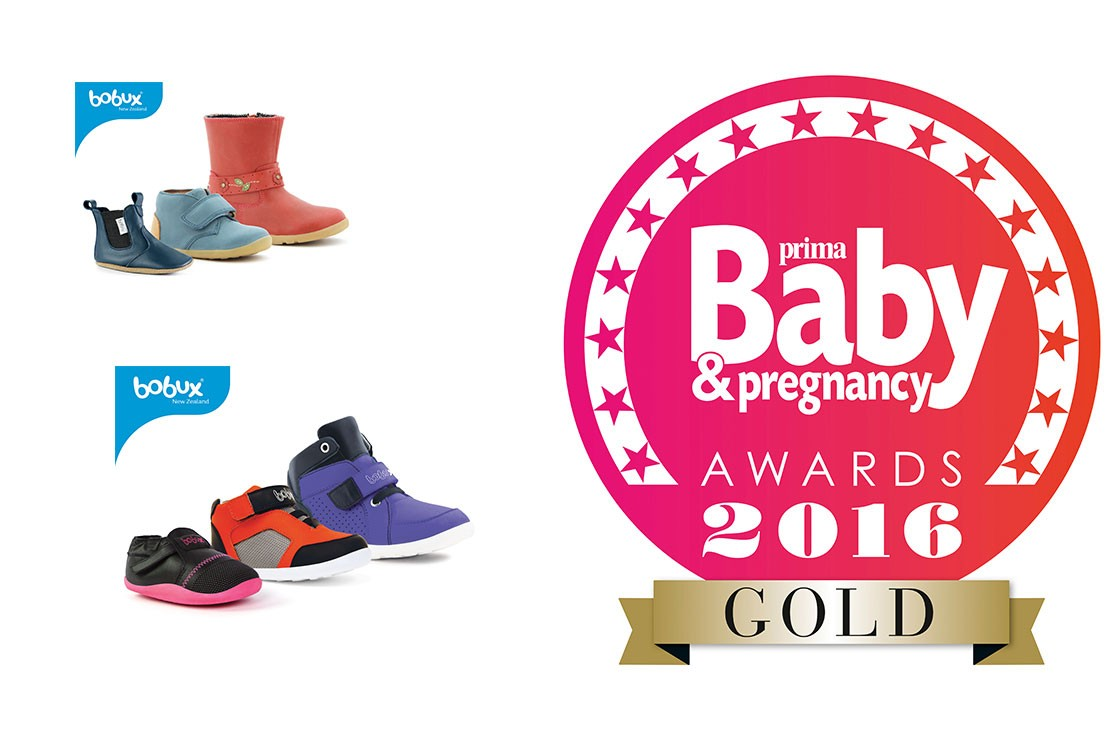 prima-baby-awards-2016-childrens-shoe-range_146312
