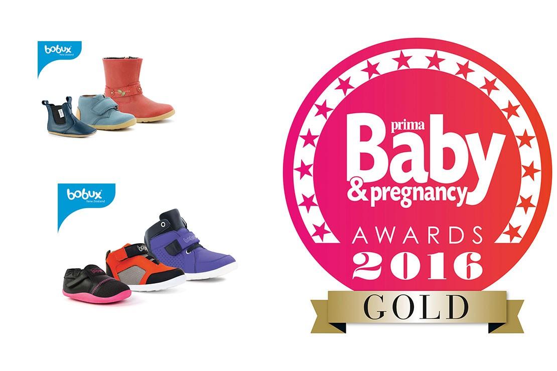 prima-baby-awards-2016-childrens-shoe-range_146312