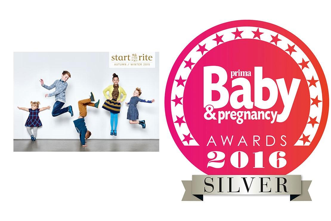 prima-baby-awards-2016-childrens-shoe-range_146313